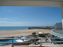 APPA S05113-APPARTEMENT-LES SABLES D'OLONNE